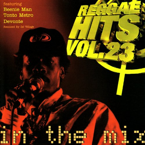 Bad Man Nuh Dress Like Girl (Remix) (Remix) front-194828