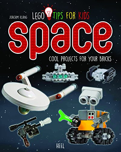 Lego-Tips-for-Kids-Lego-Space