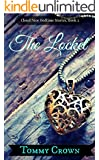 The Locket: you just have to believe... (Cloud Nine Bedtime Stories Book 2)