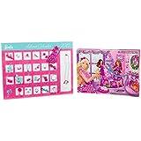 Mattel Barbie Y7502 - Adventskalender