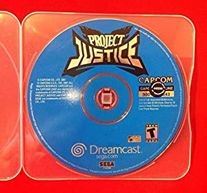 video games more systems sega dreamcast games
