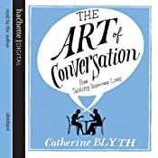 The Art of Conversation: David Kitt Interview | [Catherine Blyth]