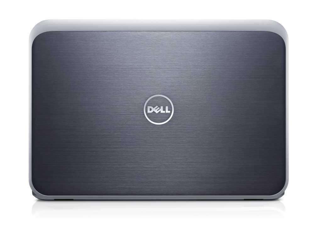 Dell-Inspiron-i14z-1000sLV-14-Inch-Ultrabook-Moon-Silver-