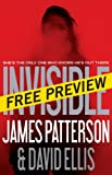 Invisible -- Free Preview -- The First 8 Chapters