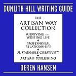 The Artisan Way | Deren Hansen