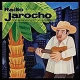 Radio Jarocho ~ Radio Jarocho
