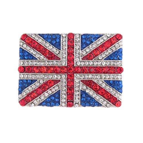 broche-boutique-rojo-y-blanco-azul-cristal-broche-monarquia-de-bandera-britanica-union-jack-caja-de-