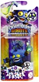 Skylanders Giants - Lightcore Character Pack - Pop Fizz (PS3/Xbox 360/Nintendo 3DS/Wii U/Wii)
