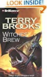 Witches' Brew(CD)(Abr.)