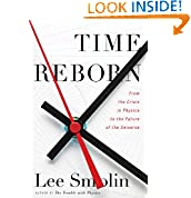 Lee Smolin (Author) (28)Download:  $14.99