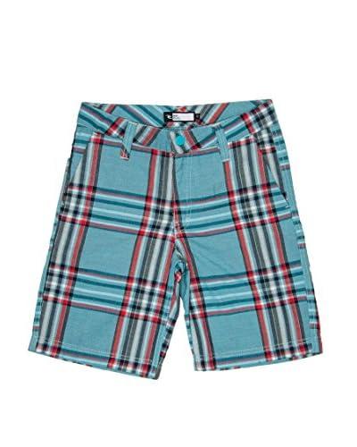 Rip Curl Shorts Velvet Chino