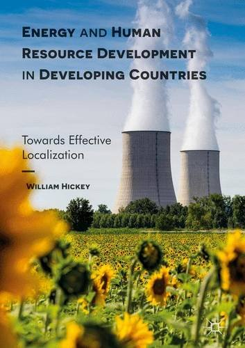 energy-and-human-resource-development-in-developing-countries-towards-effective-localization