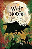Lari Don Wolf Notes and Other Musical Mishaps (Kelpies: First Aid for Fairies)