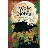 Wolf Notes and Other Musical Mishaps (Kelpies)by Lari Don