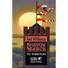 Shadowmarch 3: Die Dmmerung