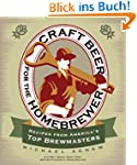 Craft Beer for the Homebrewer: Recipe...