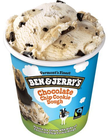 ben-jerrys-cookie-dough-ice-cream-pint-4-count