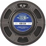 EMINENCE LEGENDGB128 12-Inch Lead/Rhythm Guitar Speakers