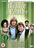 Birds of a Feather: The Complete BBC Series 2 [DVD]