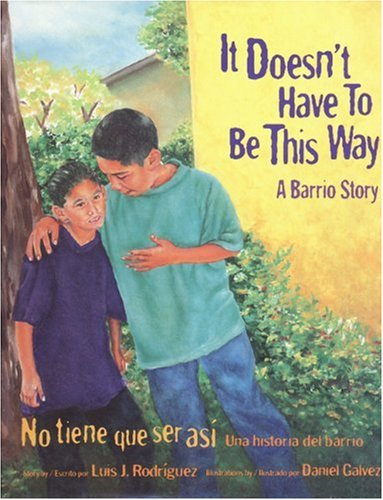 summary on an essay of rodriquez This is a short discussion essay i wrote in spring 2007 regarding this book: what if i am you: cultural hybridity in richard rodriguez's days of obligation.
