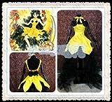 コスプレ 美少女戦士セーラームーンかぐや姫の恋人 コスプレ衣装 ディズニークリスマス、ハロウィン イベント仮装  コスチューム | ホビー 通販