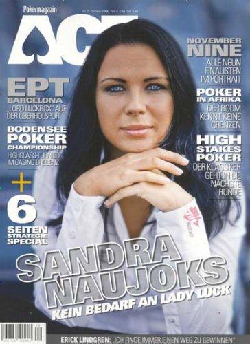 ace-pokermagazin