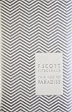 F. Scott Fitzgerald This Side of Paradise (Penguin Hardback Classics)