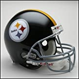 1963 - 1976br/PITTSBURGHbr/STEELERS