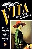 Vita - The Life of Vita Sackville-West