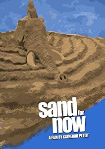 Sand For Now