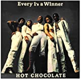 Songtexte von Hot Chocolate - Every 1's a Winner