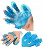 Mammoth XT Tier Massage-Handschuh f�r...