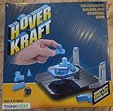 ThinkGeek Hovercraft Frei schwebende Spiel