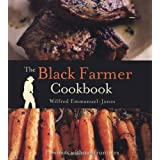 The Black Farmer Cookbookby Wilfred Emmanuel-Jones