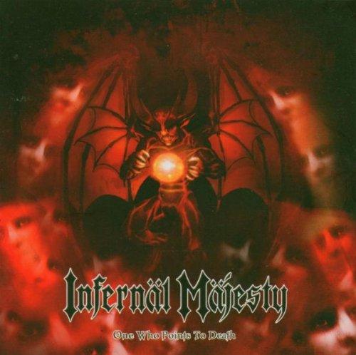 Infernal - Split - Zortam Music