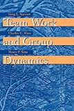 img - for Team Work and Group Dynamics book / textbook / text book