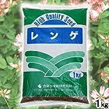 カネコ種苗 レンゲ 1kg 種子