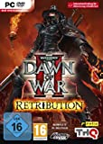 Warhammer 40.000: Dawn Of War II - Retribution [German Version]