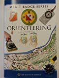Orienteering (Merit Badge Series)