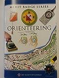 Orienteering (Merit Badge Series)