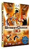 echange, troc Street Dance 3D - Edition Prestige - lunettes incluses