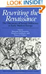 Rewriting the Renaissance: The Discou...