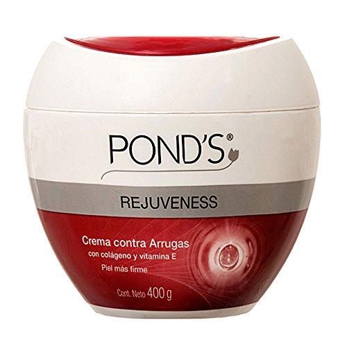 ponds-rejuveness-anti-wrinkle-cream-14oz-crema-ponds-rejuvecedora-contra-las-arrugas-400gr