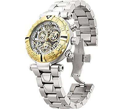 Invicta Men's Subaqua 15617