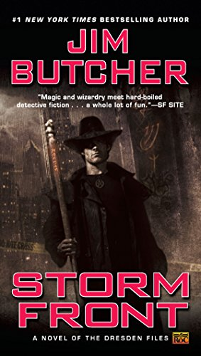 Free download storm front dresden files by jim butcher ebook we give you lots of numbers of link to get the book you can find this book easily right here as one ofthe window to open the new world this storm front fandeluxe Gallery
