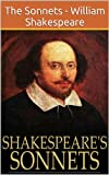 img - for The Sonnets - William Shakespeare book / textbook / text book