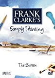 echange, troc Simply Painting - The Burren [Import anglais]