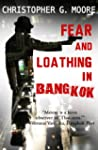 Fear and Loathing in Bangkok (English...