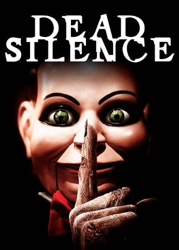Amazon.com: Dead Silence: Donnie Wahlberg, Ryan Kwanten, Amber