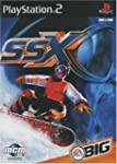 Sony - SSX - Platinum Occasion [ PS2...